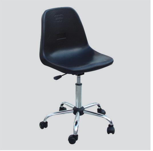 Esd Chair Cleanroom Esd Chair Halemann Technology Co Ltd