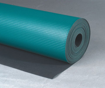 Non-slip and ESD Rubber Mat